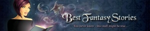 Best Fantasy Stories