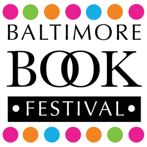 Baltimore Book fest