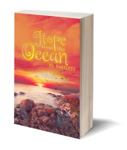 Hope from the Ocean