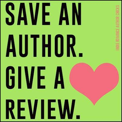 save an author