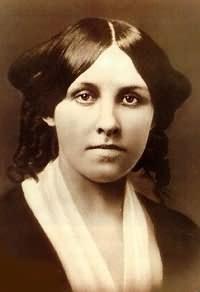 Louisa2