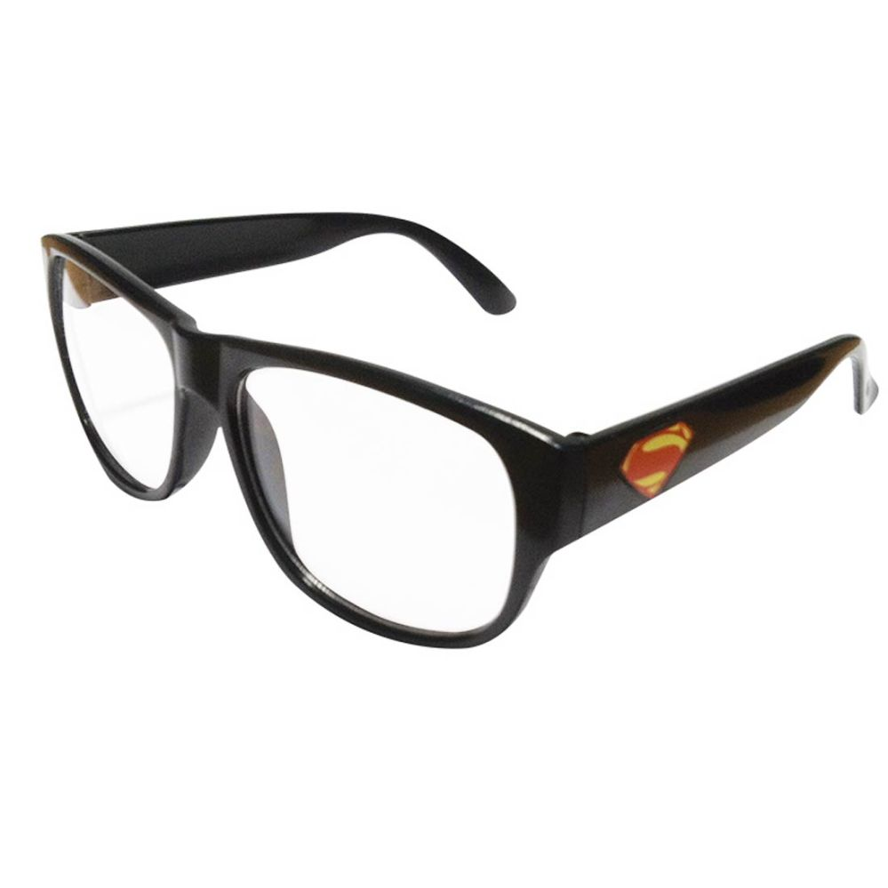 Clark-Kent-Glasses