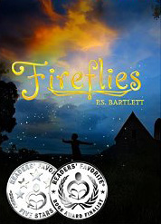 fireflies-cover