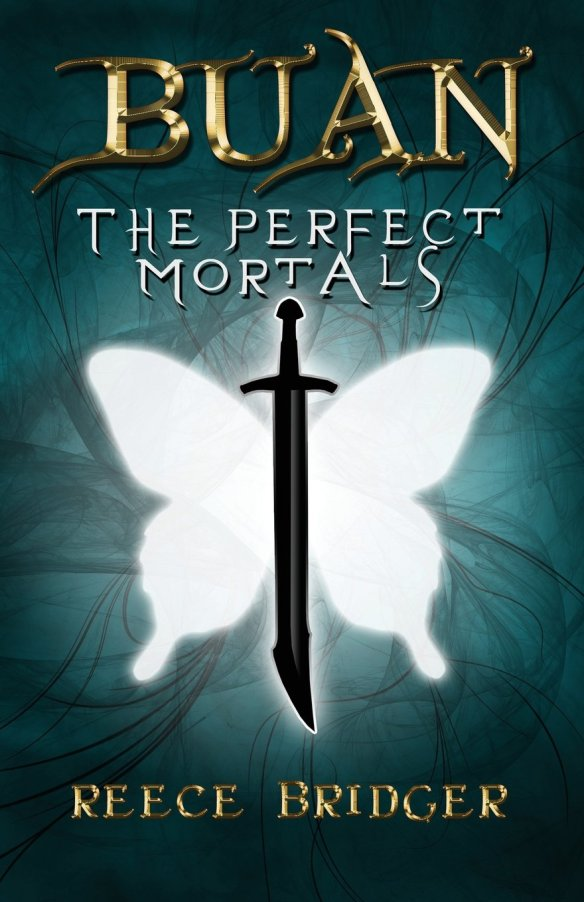 The Perfect Immortals