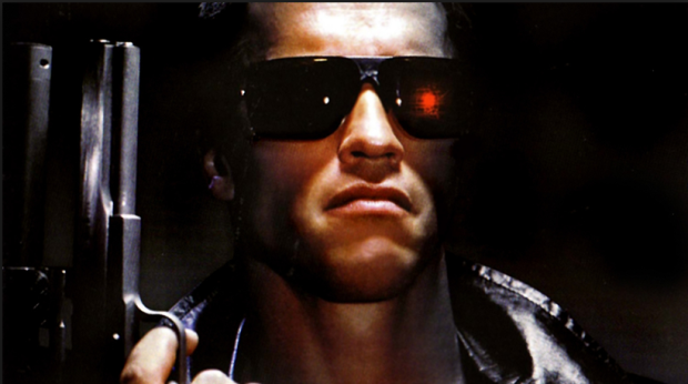 "Image via ""The Terminator."""