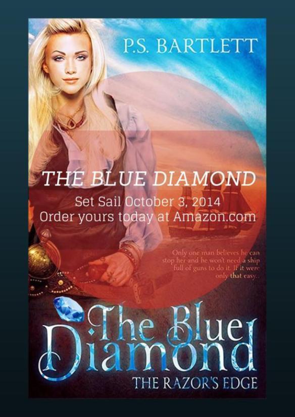 BD_Poster_w_diamond