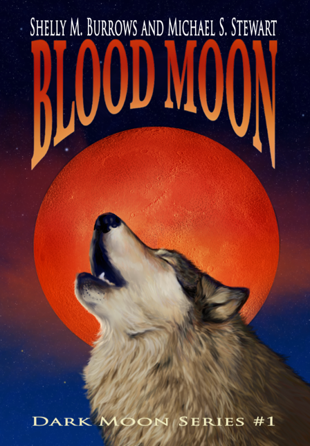 BLOODMOON (1)