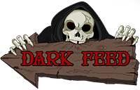 darkfeedsmall