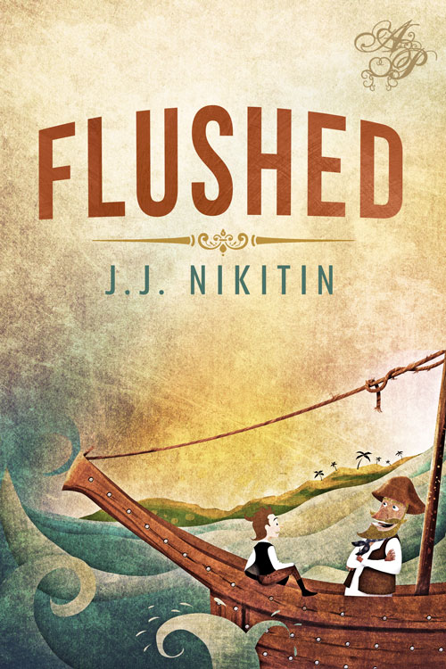 flushed-jjnikitin-500x750