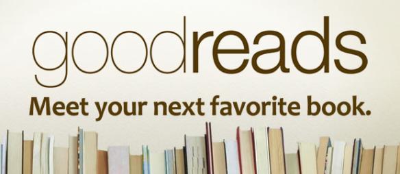 goodreads_f