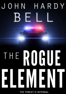new rogue element72014