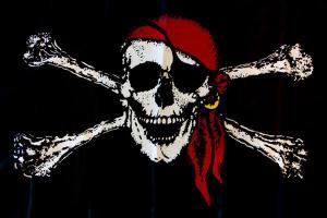 pirate-flag-jpg