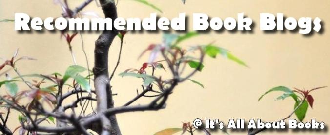 recommendedbookblogs