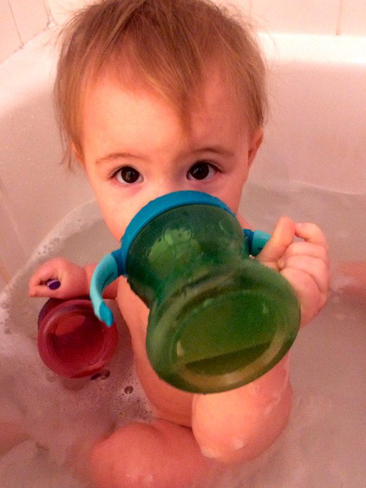 Bathies2