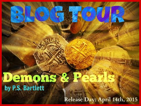 blog tour_Demons_&_Pearls_book