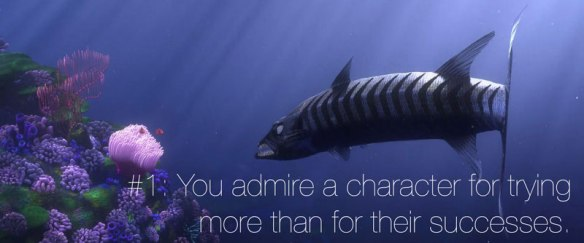 pixar's 22 rules of storytelling as image macros (2)