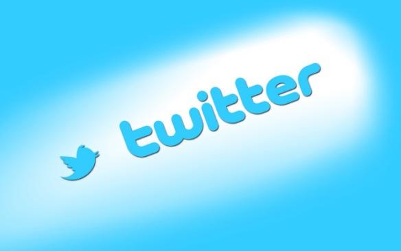twitter-wallpapers (1)