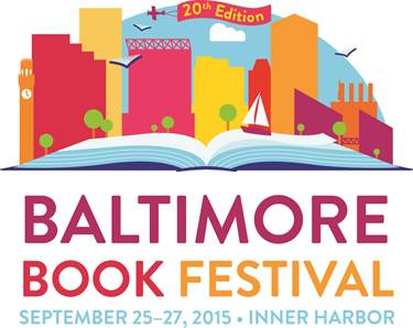 Baltimore Book Festival