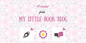 mylittlebookblog (1)