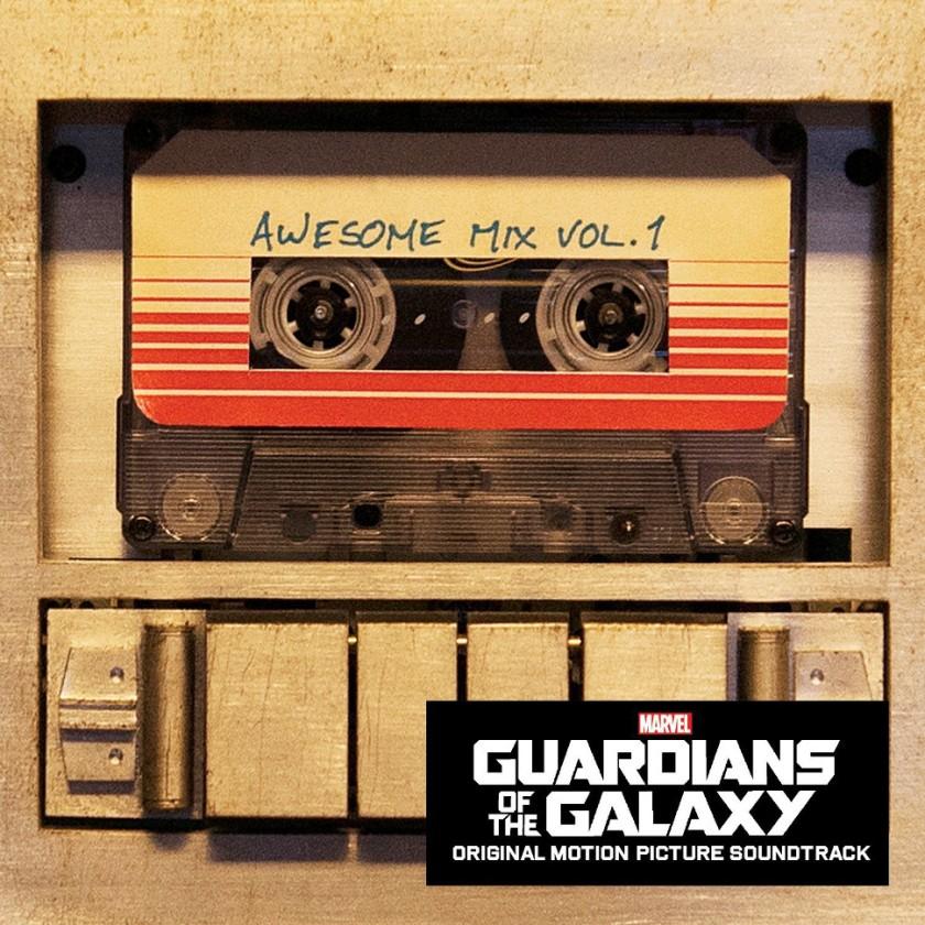 Guardians-soundtrack