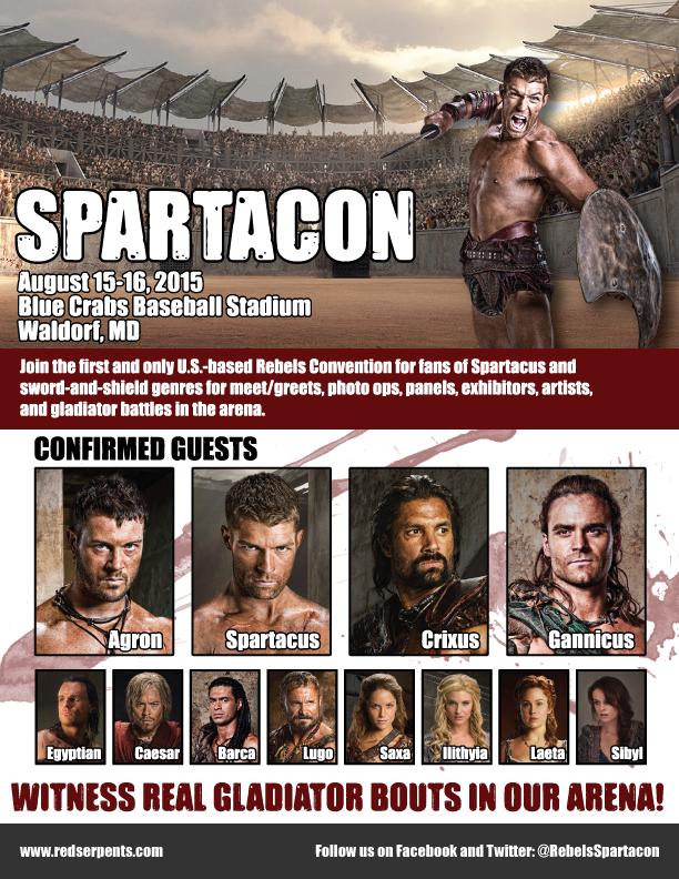 SpartaCon-final-web (1)