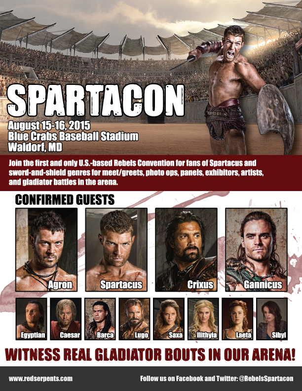 SpartaCon-final-web (1)