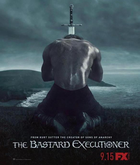 the-bastard-executioner