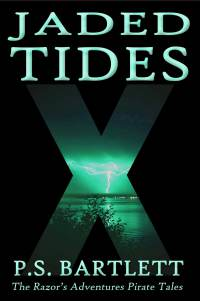 jaded-tides-front-cover