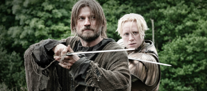All rights go to HBO's Game of Thrones and George RR Martin for these characters