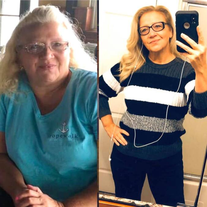 Keto Weight Loss
